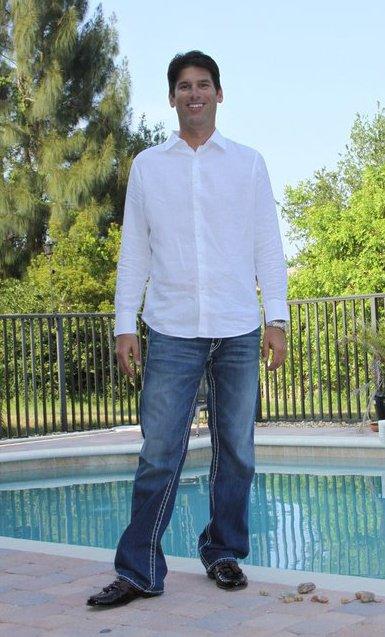 Michael Wagner Vero Beach Strategist