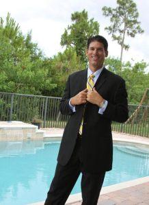 Michael Wagner Marketing Strategist