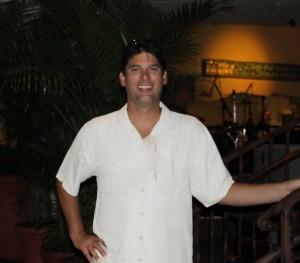 Michael Wagner Vero Beach Marketing Executive