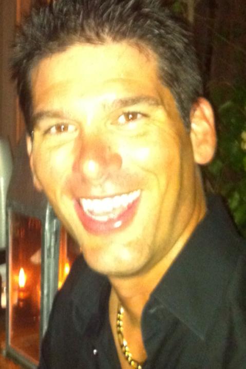 Duane Michael Wagner Vero Beach Chief Marketing Strategist